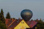 neulich-aus-dem-dachfenster-fotografiert
