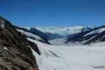 swiss-schweiz-2016-blick-vom-jungfraujoch