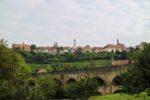 rothenburg-ob-der-tauber-1