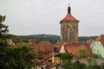 rothenburg-ob-der-tauber-3