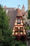 rothenburg-ob-der-tauber-5