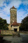rothenburg-ob-der-tauber-8